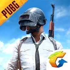 Скачать PUBG Mobile на Android iOS