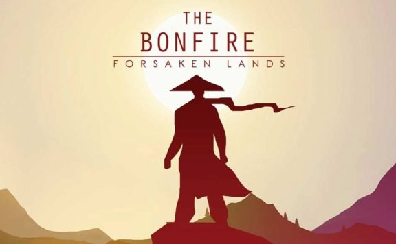 Скачать The Bonfire: Forsaken Lands на iOS Android