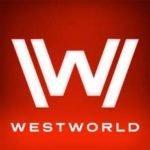 Скачать Westworld на Android iOS