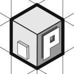 Скачать .projekt на Android iOS