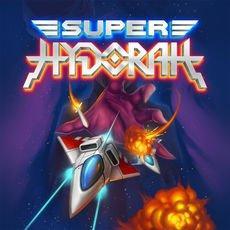 Скачать Super Hydorah на iOS Android