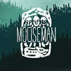 Скачать Человеколось (The Mooseman) на Android iOS