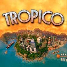 Скачать Tropico на iOS Android