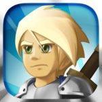 Скачать Battlehear 2 на iOS Android