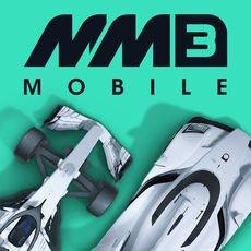 Скачать Motorsport Manager Mobile 3 на Android iOS