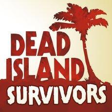 Скачать Dead Island: Survivors на Android iOS