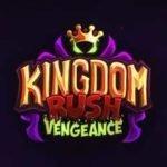 Скачать Kingdom Rush Vengeance на iOS Android