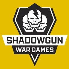 Скачать Shadowgun War Games на Android iOS