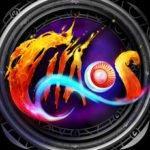 Скачать Chaos Reborn: Adventures на iOS Android