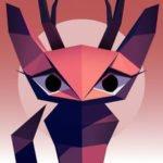 Скачать Evergarden на iOS Android