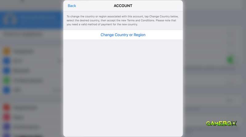 зарегистрировать apple id