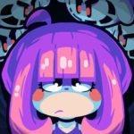 Скачать Candies 'n Curses на Android iOS