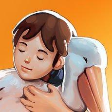 Скачать Storm Boy на iOS Android