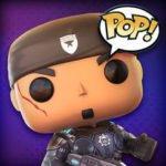 Скачать Gears POP на Android iOS