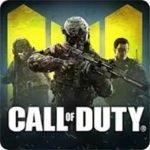 Скачать Call of Duty: Legends of War на Android iOS