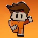 Скачать Escapists 2 на iOS Android
