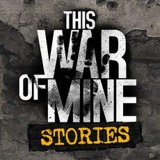Скачать This War of Mine: Stories - Father's Promise на Android iOS