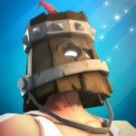 Скачать The Mighty Quest For Epic Loot на iOS Android