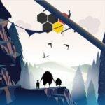Скачать Widower's Sky (Небо вдовца) на iOS Android