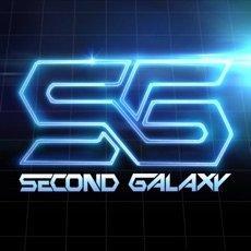 Скачать Second Galaxy на Android iOS