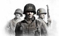 Company of Heroes для iPAD