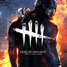 Скачать Dead by Daylight Mobile на Android iOS