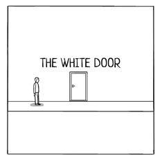 Скачать The White Door на iOS Android