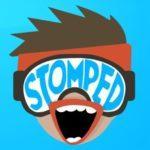 Скачать На весь борд! (Stomped!) на Android iOS