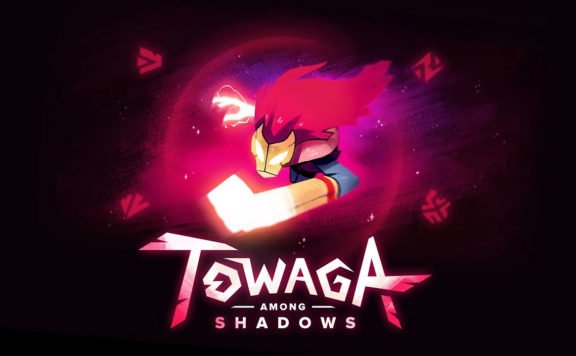 Скачать Towaga: Among Shadow на iOS Android