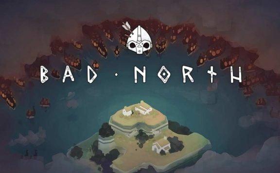 Скачать Bad North на Android iOS