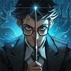 Скачать Harry Potter: Magic Awakened на Android iOS