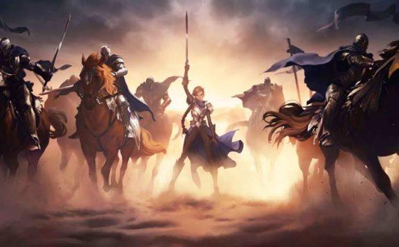 Riot Games представили 3 мобильных проекта по вселенной League of Legends
