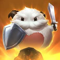 Скачать Legends of Runeterra на Android iOS