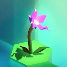 Скачать Spring Falls на Android iOS