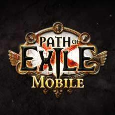 Скачать Path of Exile Mobile на Android iOS