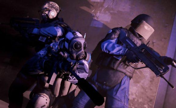 Лучшие аналоги Counter-Strike для мобильных